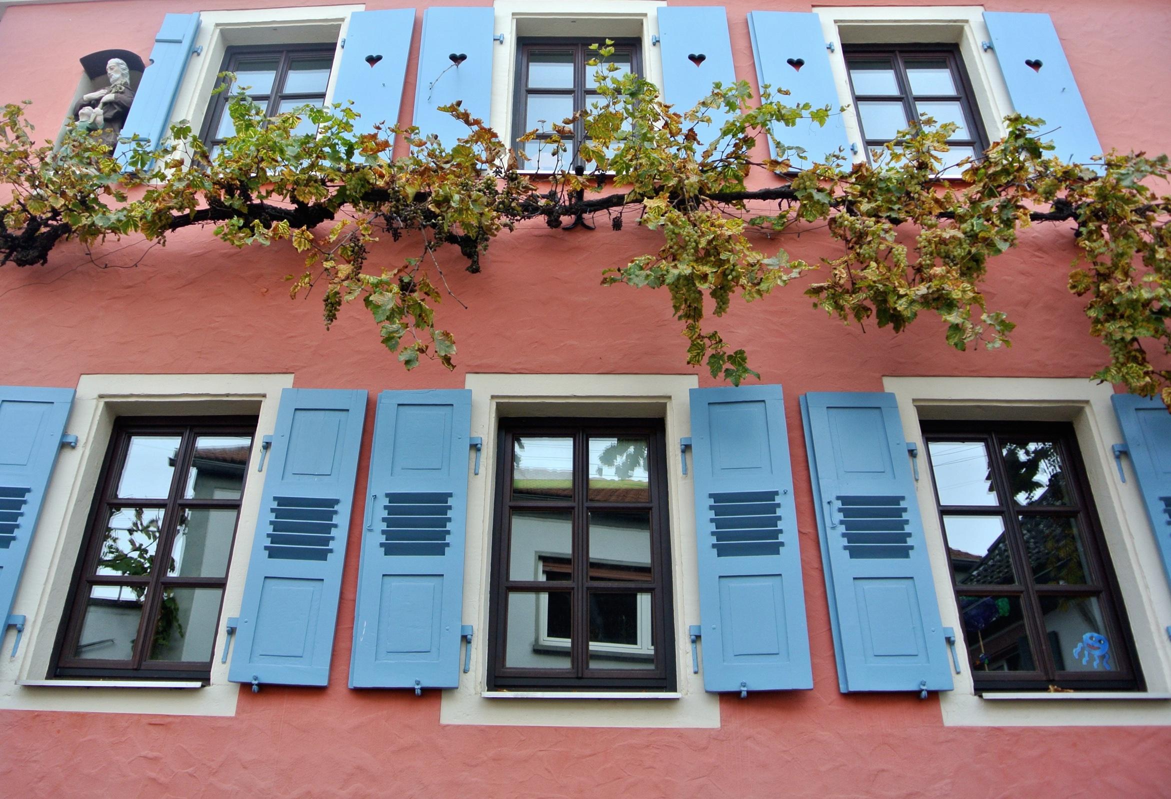 Fenster NRW Stuppy Thaleischweiler