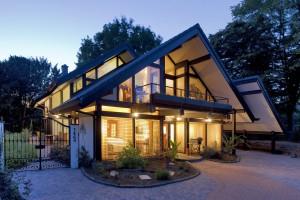 Energie und energetische fenster unsere ausf hrungen for Fenster immer im vordergrund