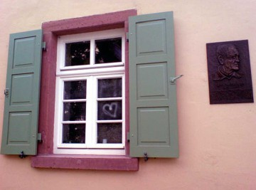Fenster Stuppy Holz